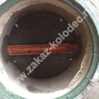 Септики из бетонных колец Мытищи