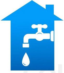водоснабжение дачных домов и участков