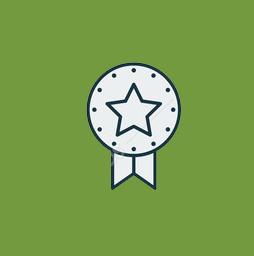 приемка работы сдача колодца гарантии сертификаты